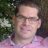 Rev. Craig Van Echten