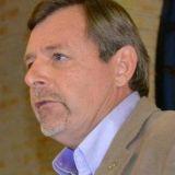 Jack de Vries